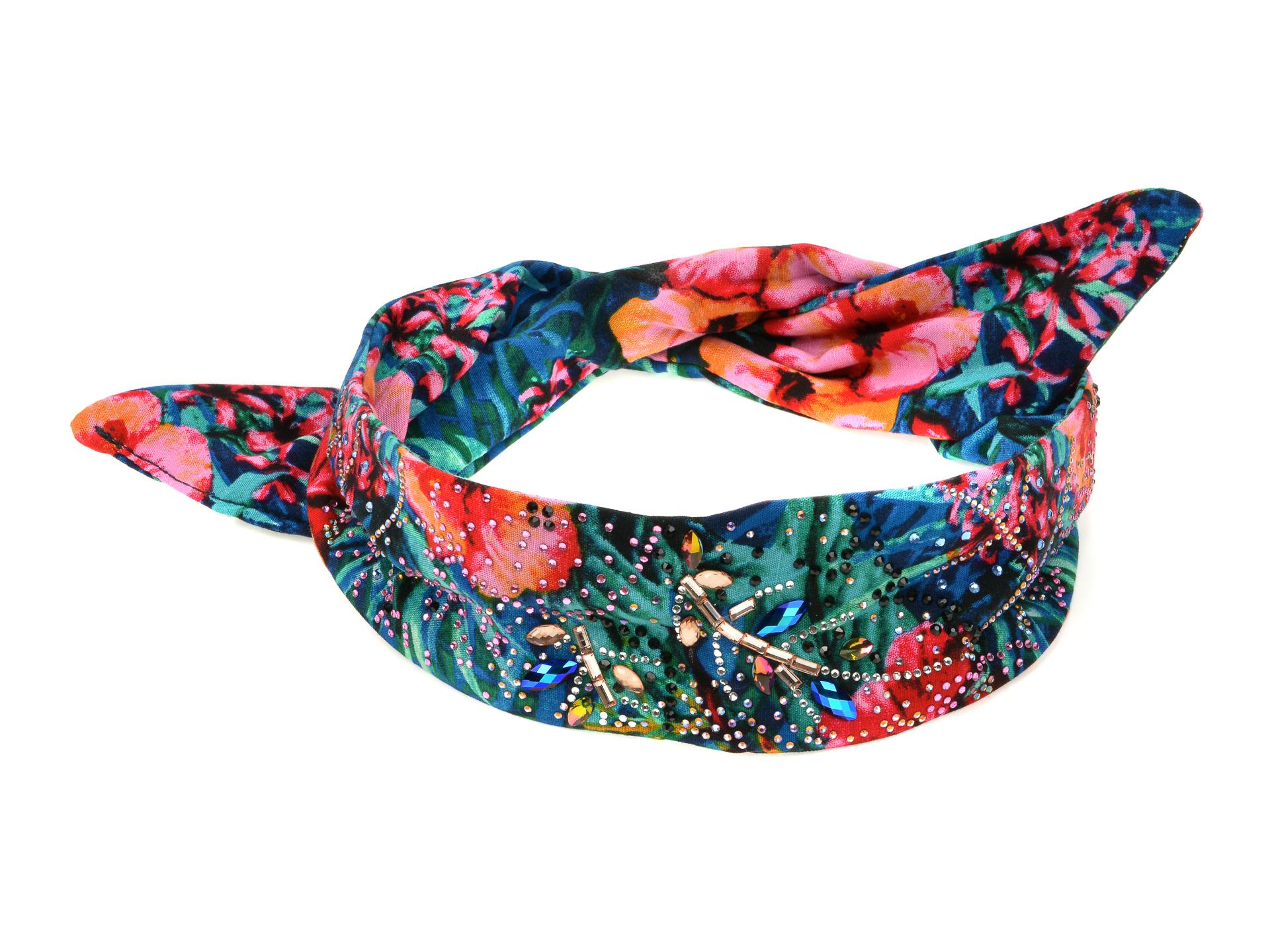 Accesorii par ALDO multicolor, Lambis961, din material textil imagine