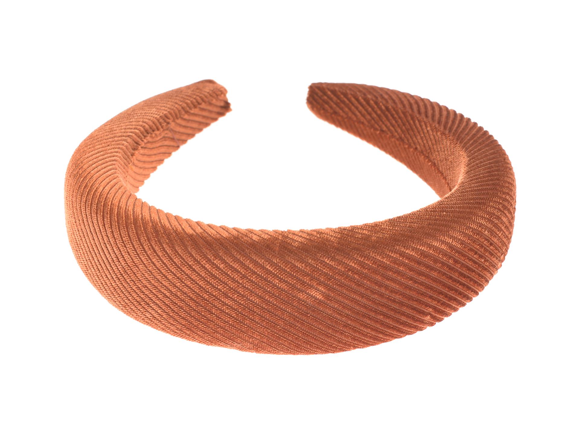Accesoriu par ALDO maro, 13051975, din material textil imagine