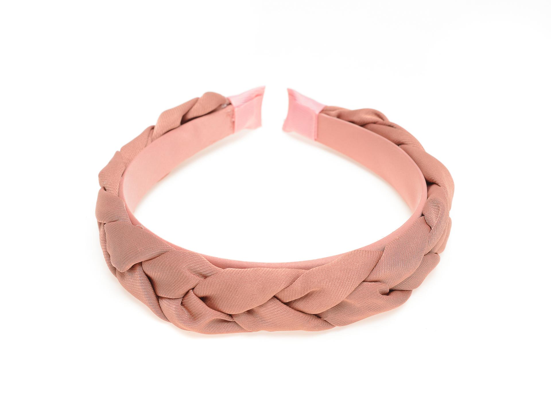Accesoriu par ALDO roz, Jocelyne651, din material textil imagine