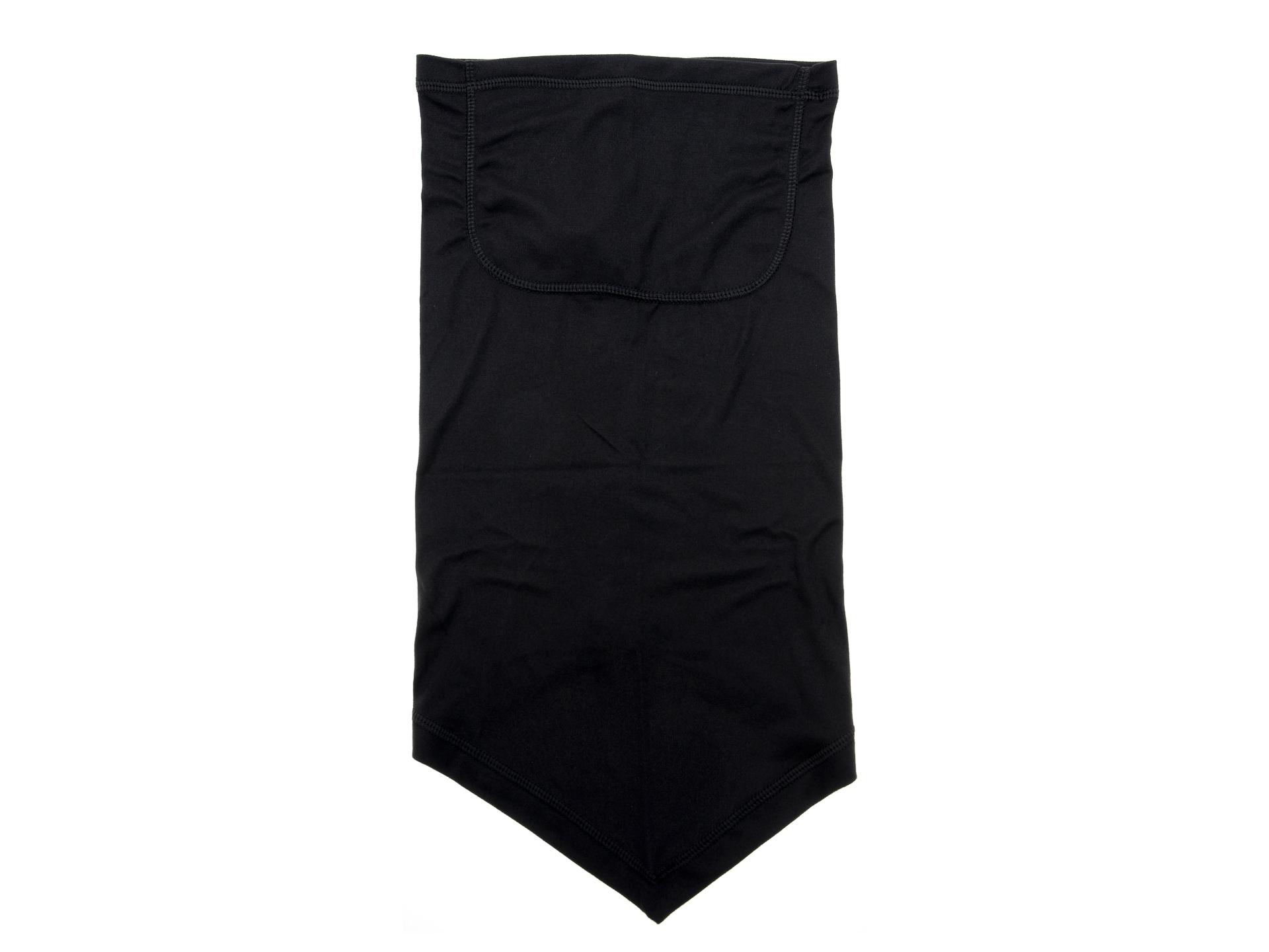 Bandana ALDO neagra, Mirilibeth001, din material textil imagine