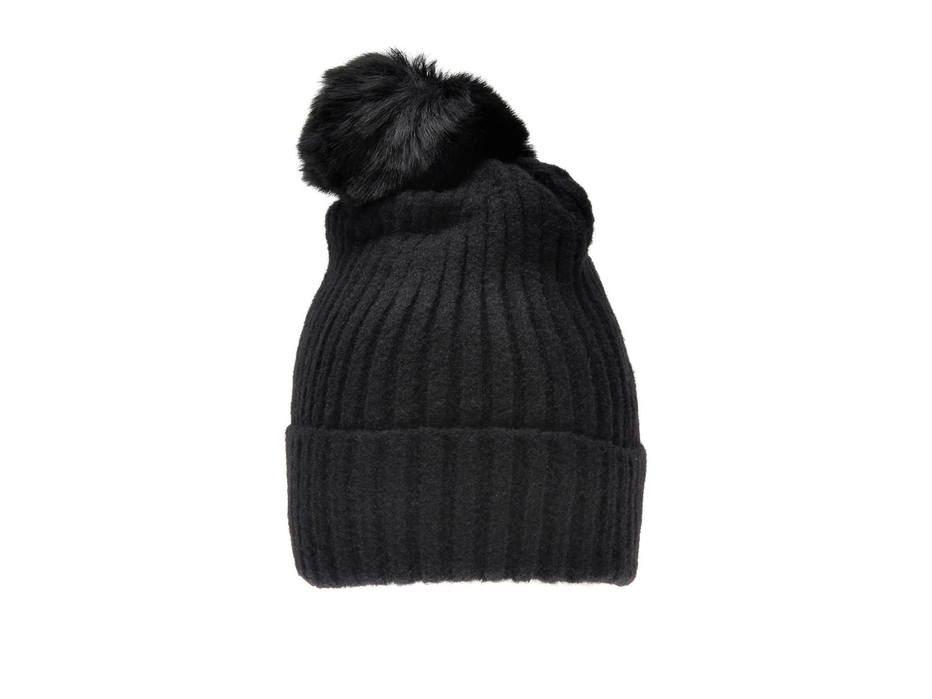 Caciula GRYXX neagra, 500, din material textil imagine otter.ro 2021