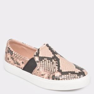 Pantofi ALDO nude, Abirenna, din piele ecologica - dsc 8908   copy - Pantofi ALDO nude, Abirenna, din piele ecologica