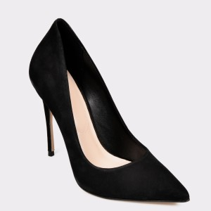 Pantofi ALDO negri, Cassedy, din nabuc - od9201111d12647751 diagonala simpla fundal gri - Pantofi ALDO negri, Cassedy, din nabuc