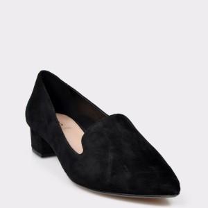 Pantofi ALDO negri, 12653289, din piele intoarsa - od9i01111d12653289 diagonala simpla fundal gri - Pantofi ALDO negri, 12653289, din piele intoarsa