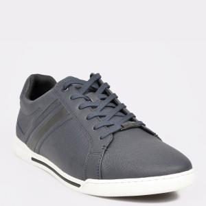 Pantofi ALDO bleumarin, Shoopman, din piele ecologica - od9s42111b12653549 diagonala simpla fundal gri - Pantofi ALDO bleumarin, Shoopman, din piele ecologica