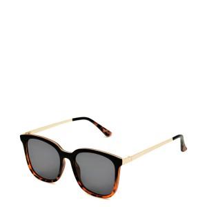Ochelari de soare ALDO negri, Bolmen970, din PVC