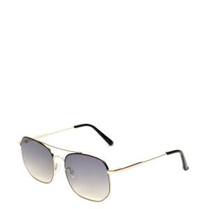 Ochelari de soare ALDO negri, Magor970, din PVC
