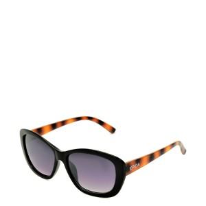 Ochelari de soare EPICA negri, 488658, din PVC