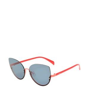 Ochelari de soare EPICA roz, 160378A, din PVC