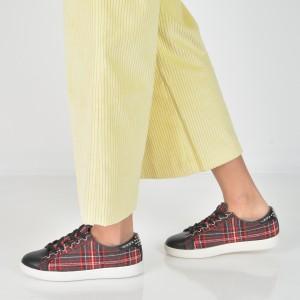 Pantofi ALDO visinii, Legalidia, din piele ecologica