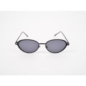 Ochelari de soare negri, ALDO, Eluryan, din PVC