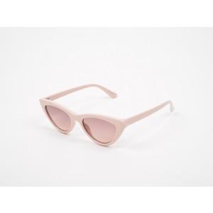 Ochelari de soare roz, ALDO, Suvyan, din PVC