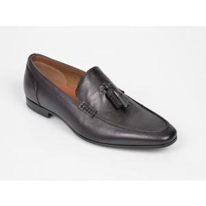Pantofi ALDO negri, Mireadien, din piele naturala
