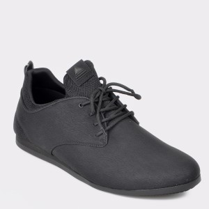 Pantofi Aldo Negri, Preilia, Din Piele Ecologica