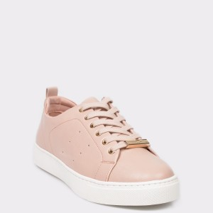 Pantofi Sport Aldo Roz, 12655142, Din Piele Ecologica