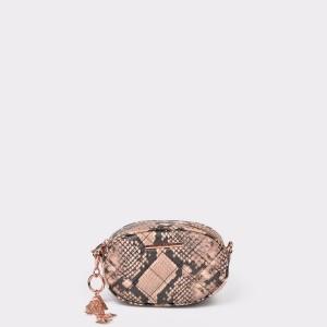 Poseta ALDO nude, 12640715, din piele ecologica