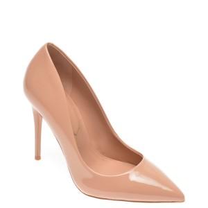 Pantofi ALDO nude, Stessy_270, din piele ecologica