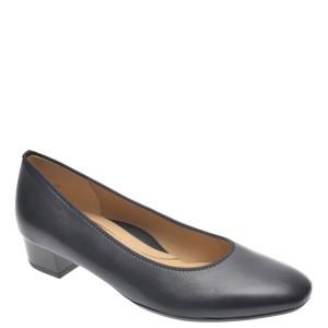 Pantofi ARA bleumarin, 26852, din piele naturala