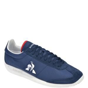 Pantofi sport LE COQ SPORTIF bleumarin, 2010302, din material textil