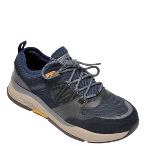 Pantofi sport SKECHERS bleumarin, 210022, din material textil