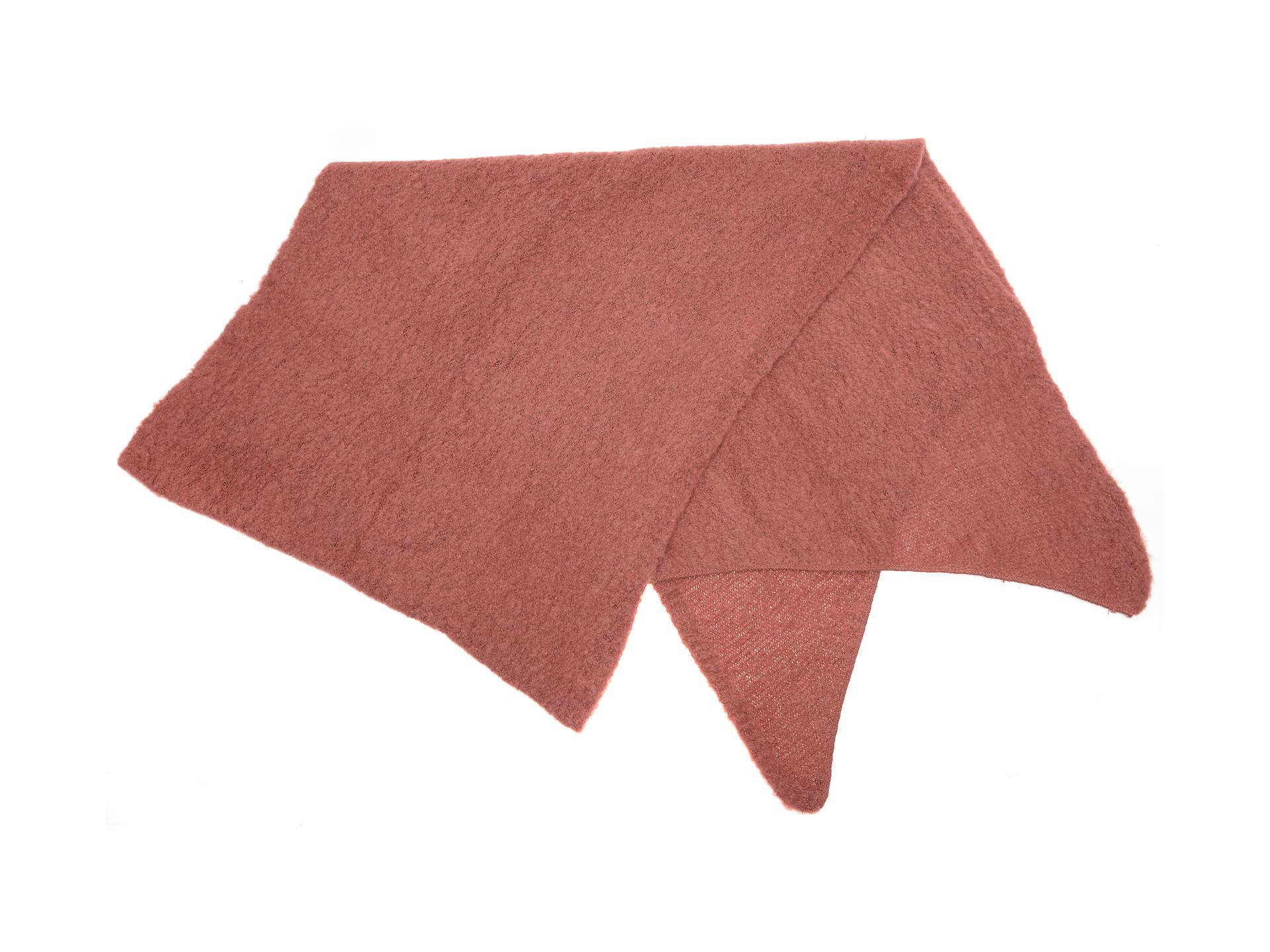 Esarfa ALDO maro, Belorfiwien650, din material textil New