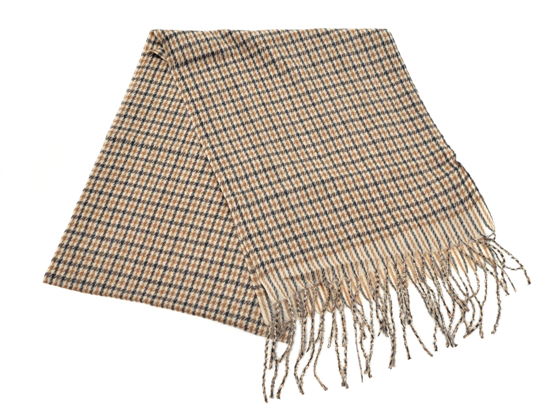 Esarfa ALDO maro, Moonsfield220, din material textil imagine