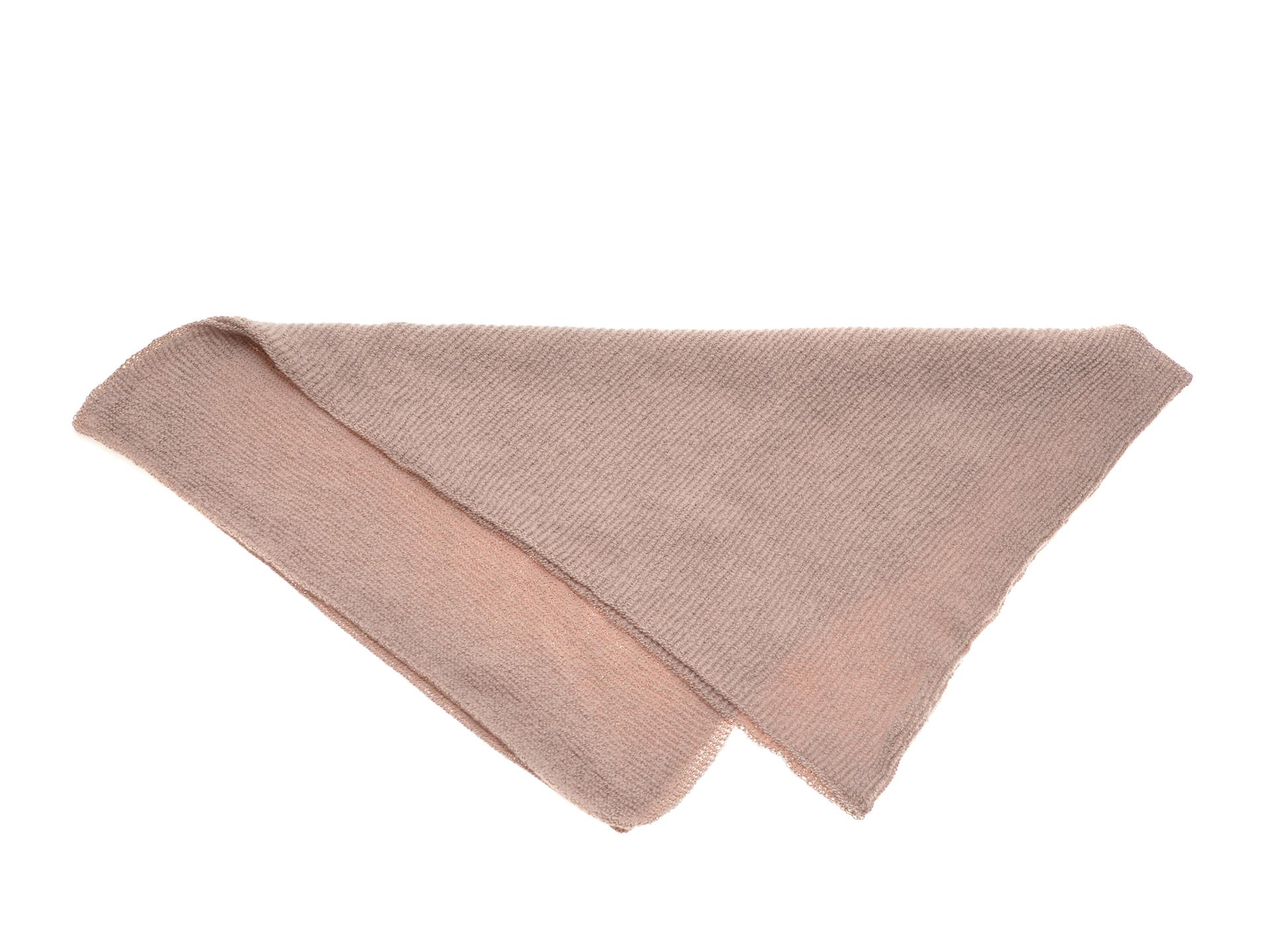 Esarfa ALDO, Nagold701, din material textil imagine