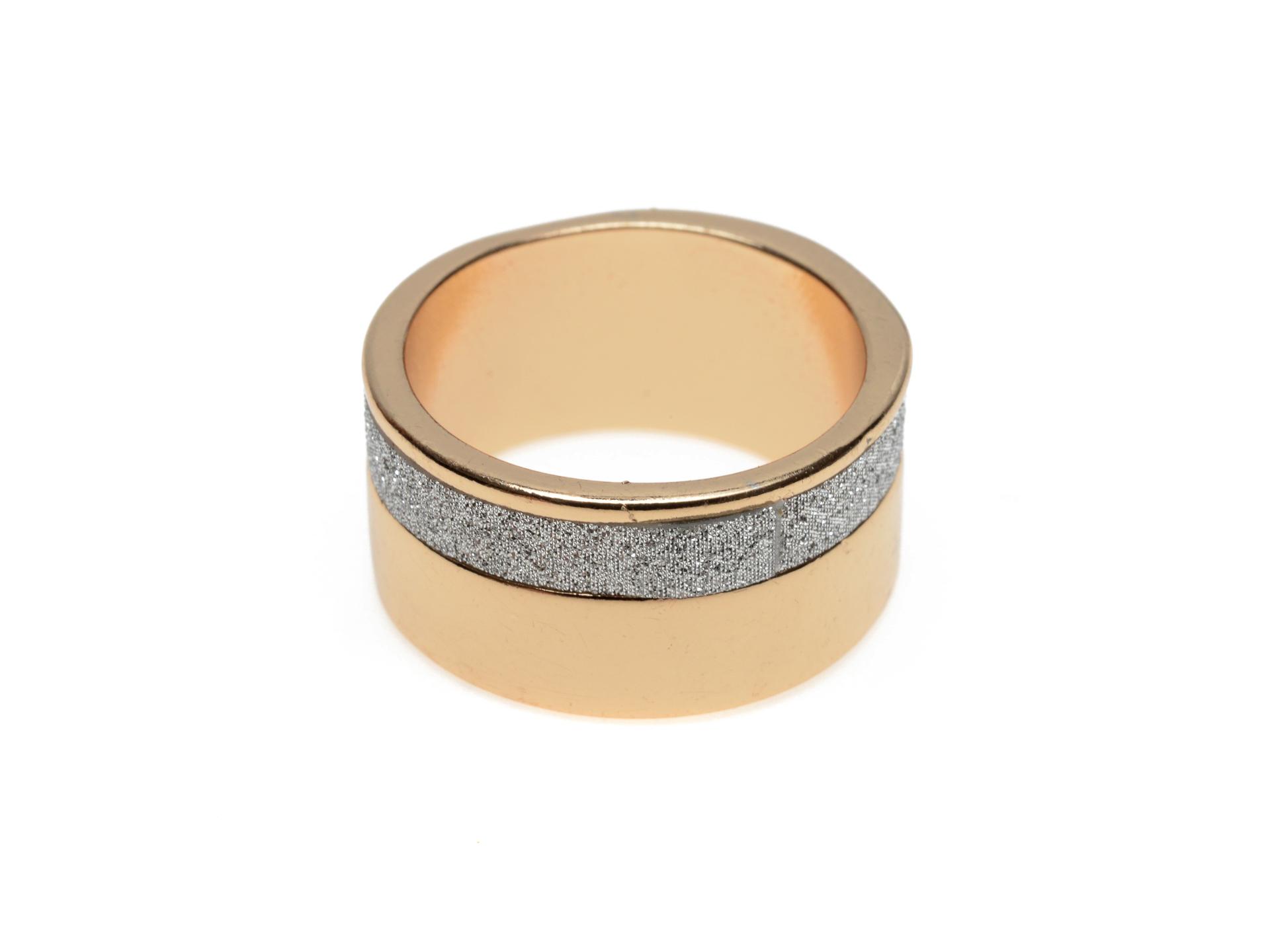 Inel ALDO auriu, Yaredda040, din metal