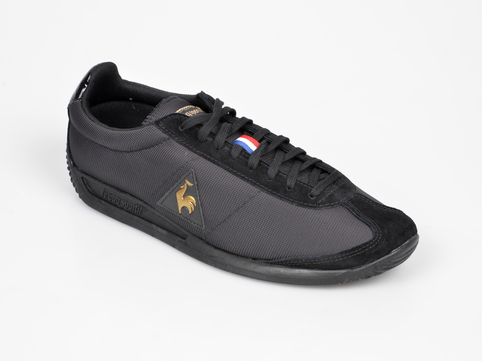 Pantofi Sport Le Coq Sportif Negri, 1920263, Din Material Textil