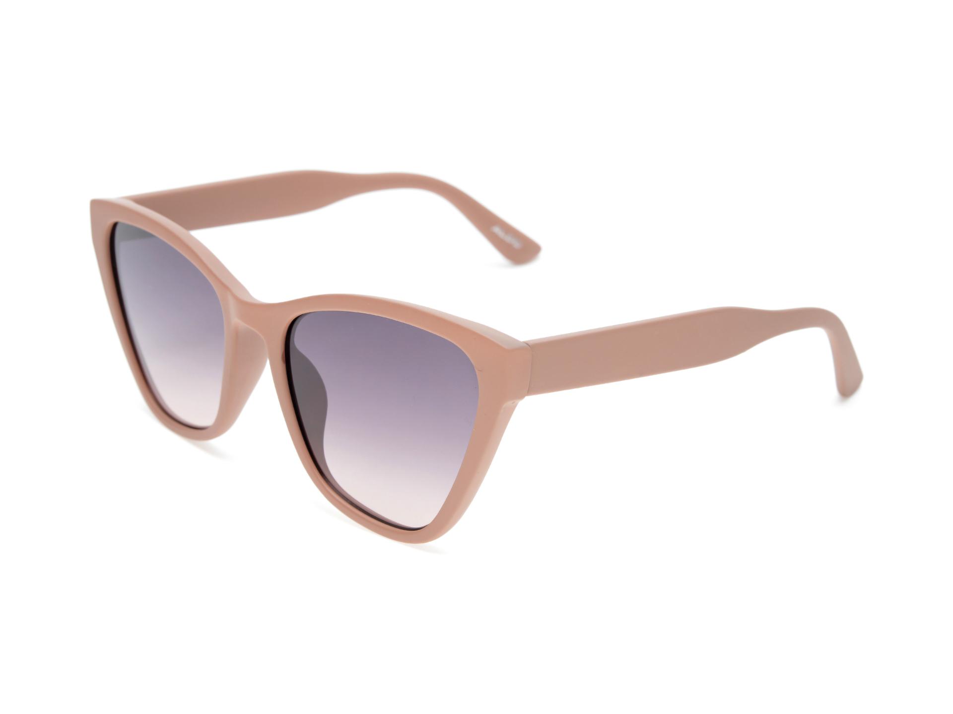 Ochelari de soare ALDO bej, Boskear101, din pvc imagine otter.ro 2021