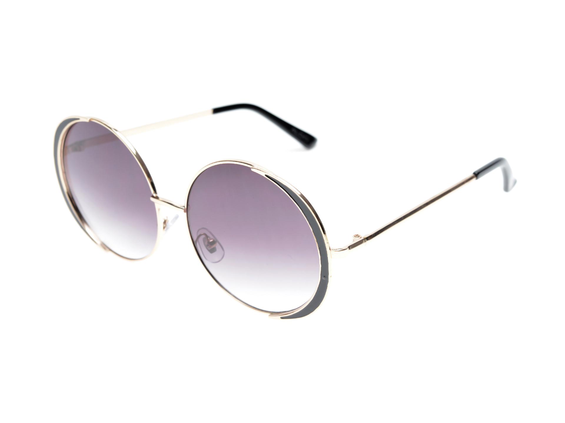 Ochelari de soare ALDO negri, Kaylynne970, din pvc imagine otter.ro 2021