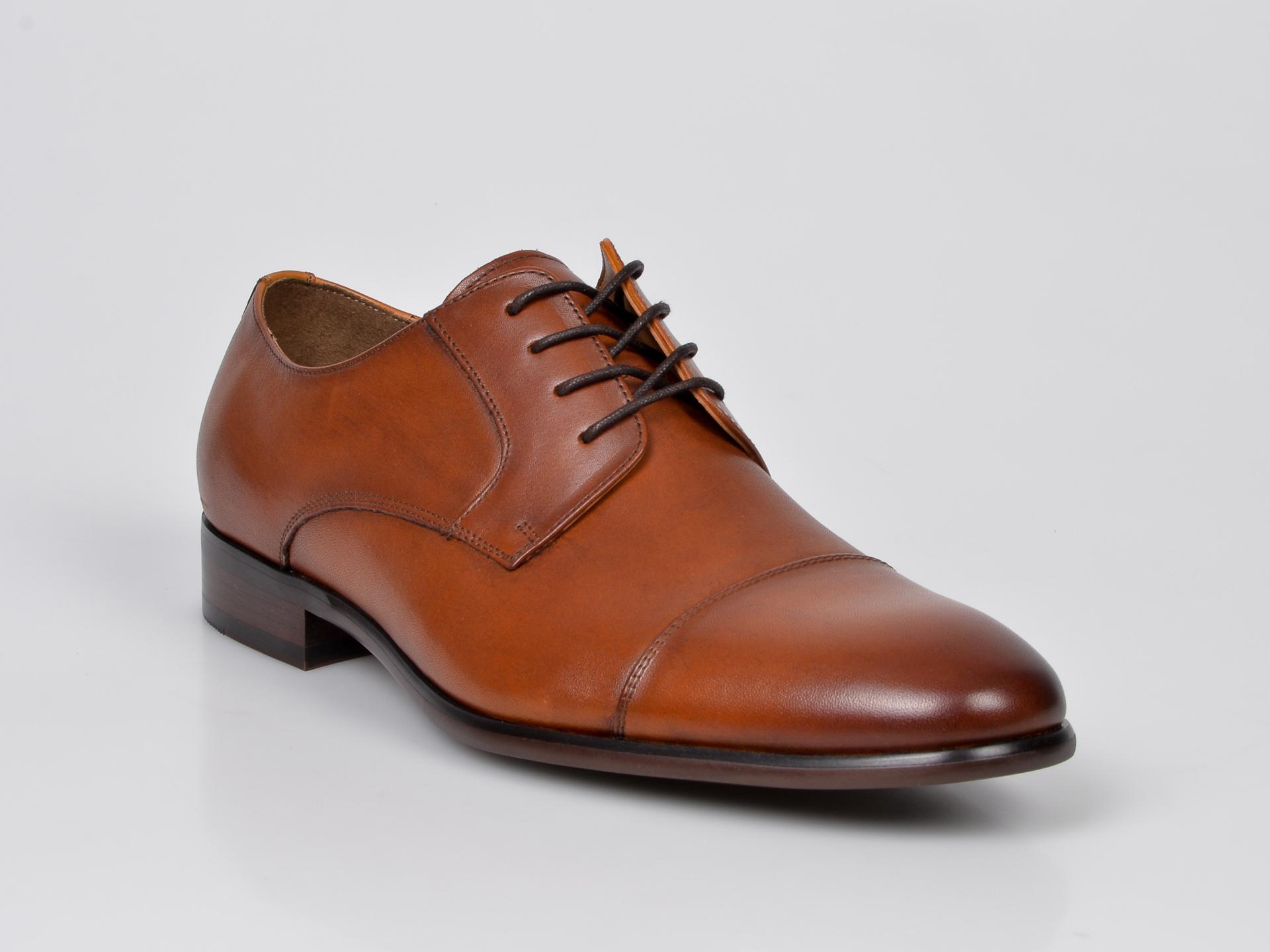 Pantofi Aldo Maro, Galerrang-r, Din Piele Naturala