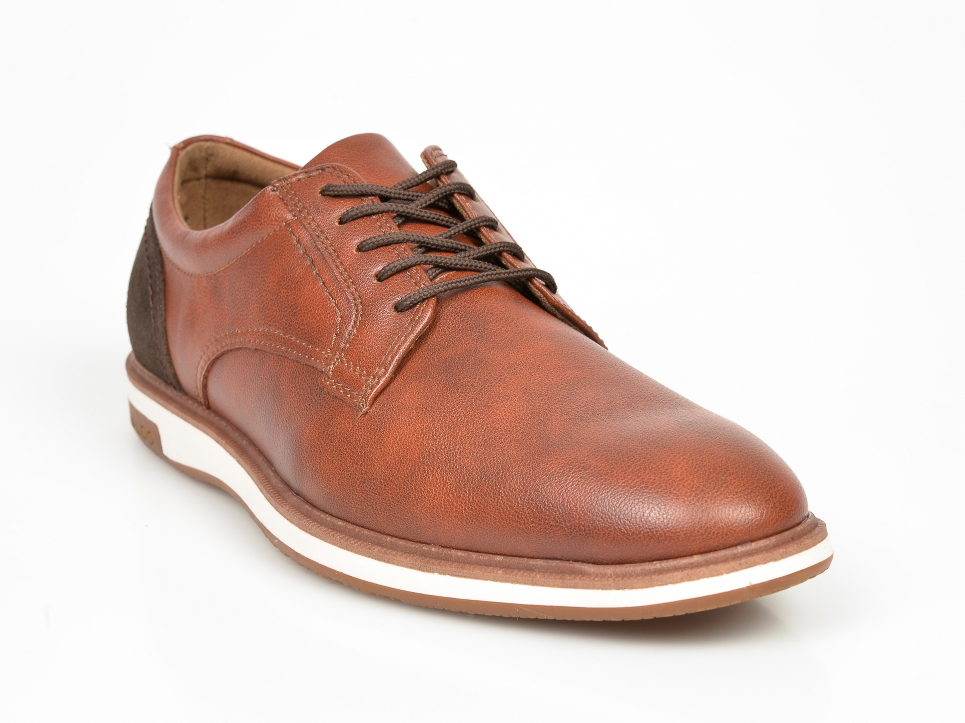 Pantofi Aldo Maro, Asosen, Din Piele Ecologica