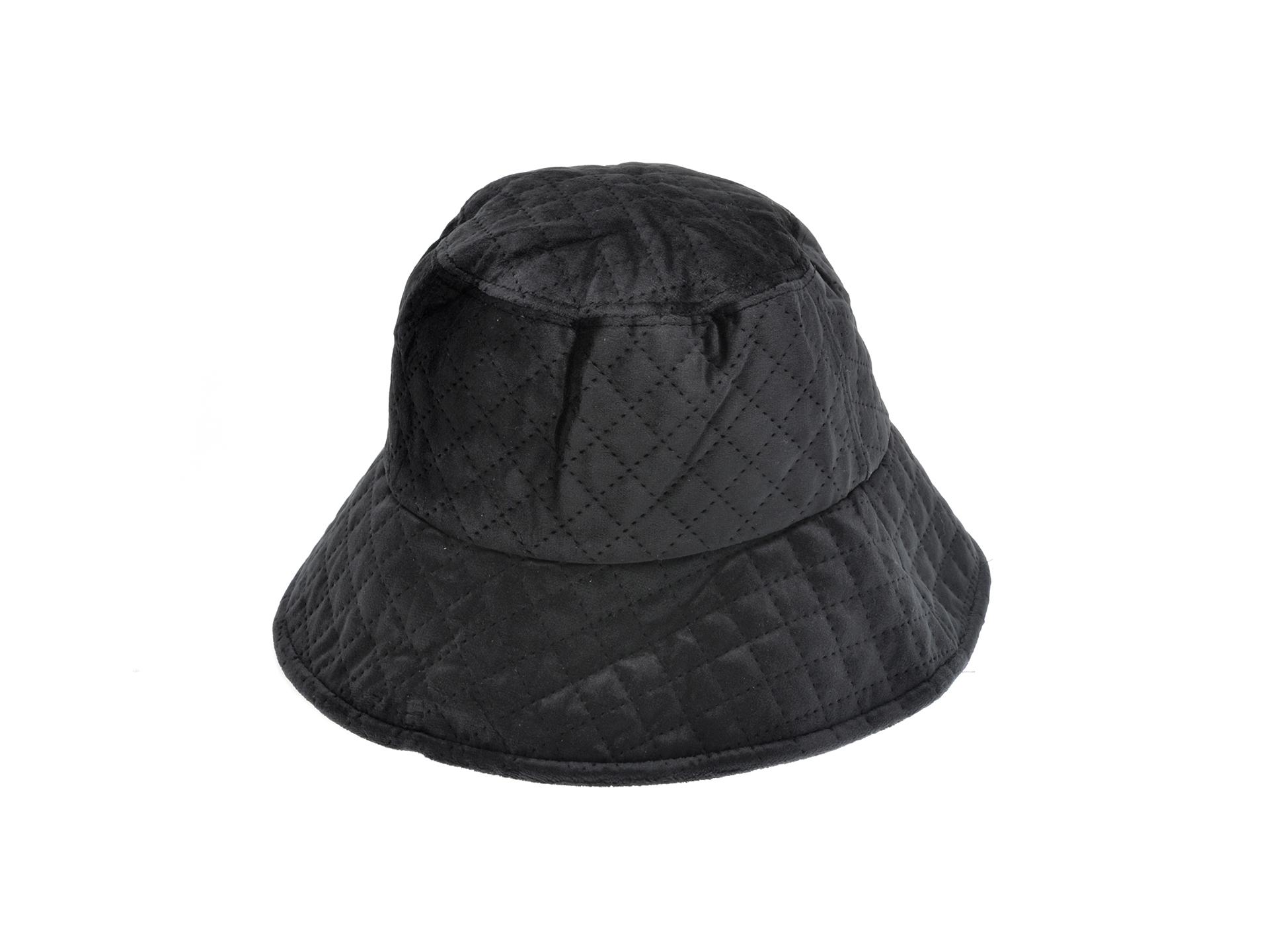Palarie ALDO neagra, Coissi001, din material textil imagine