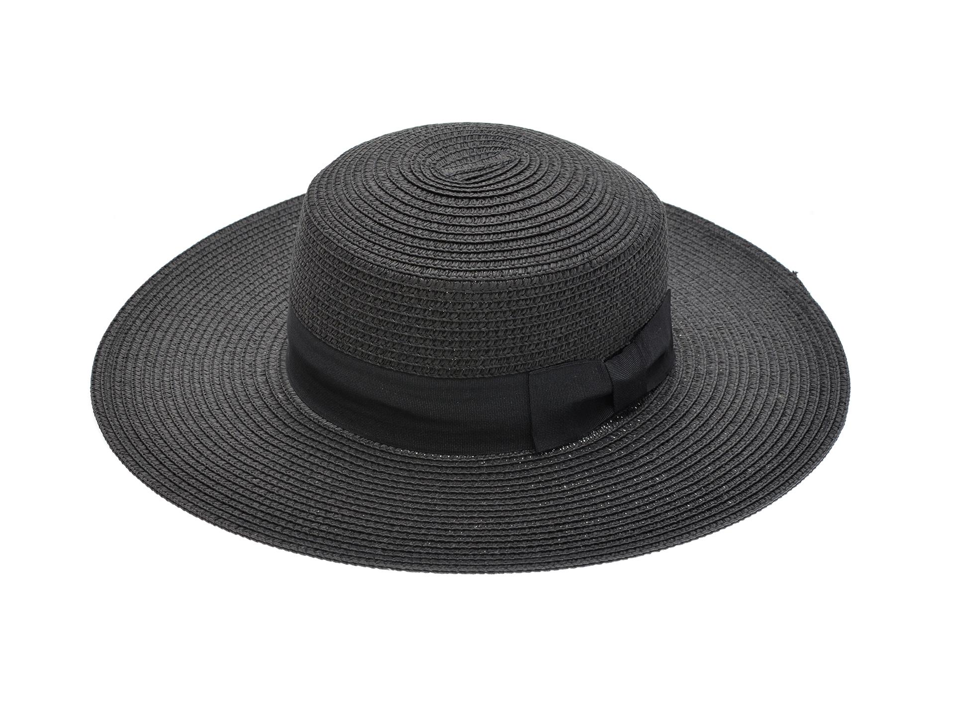 Palarie ALDO neagra, Notaris001, din material textil imagine