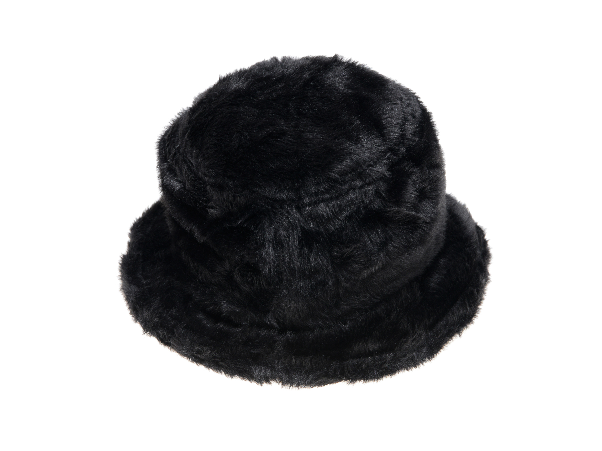Palarie ALDO neagra, Onelith001, din material textil imagine