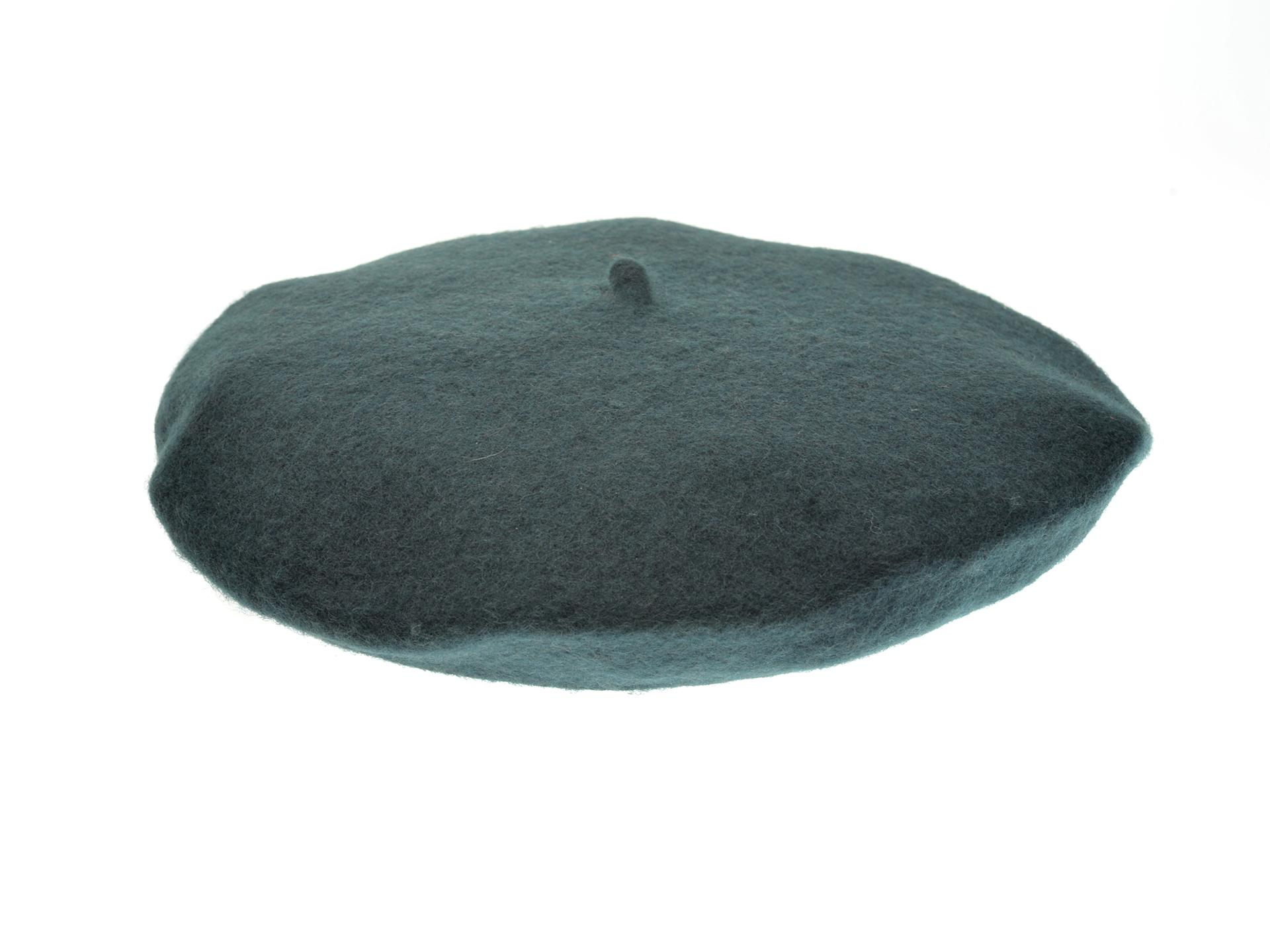 Palarie ALDO verde, Aigossa301, din material textil imagine otter.ro 2021