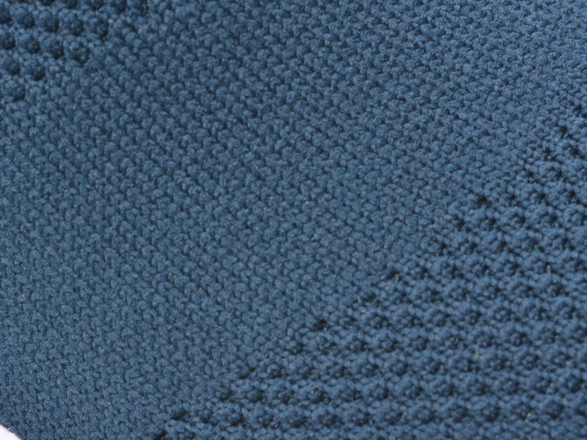 Pantofi sport SKECHERS bleumarin, Elite Flex Wasik, din material textil - 2