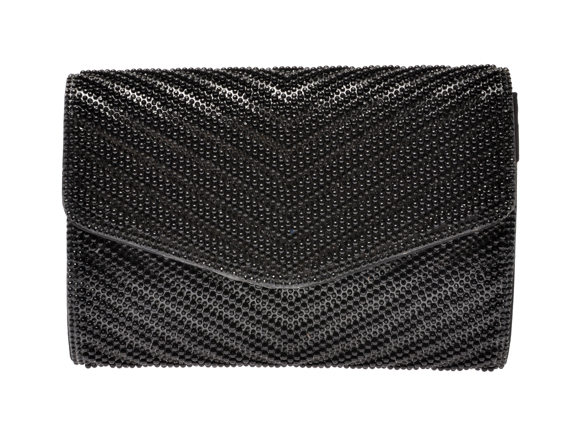 Poseta plic ALDO neagra, Denadda001, din material textil imagine otter.ro 2021