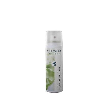 Spray Saicara impotriva mirosurilor neplacute imagine