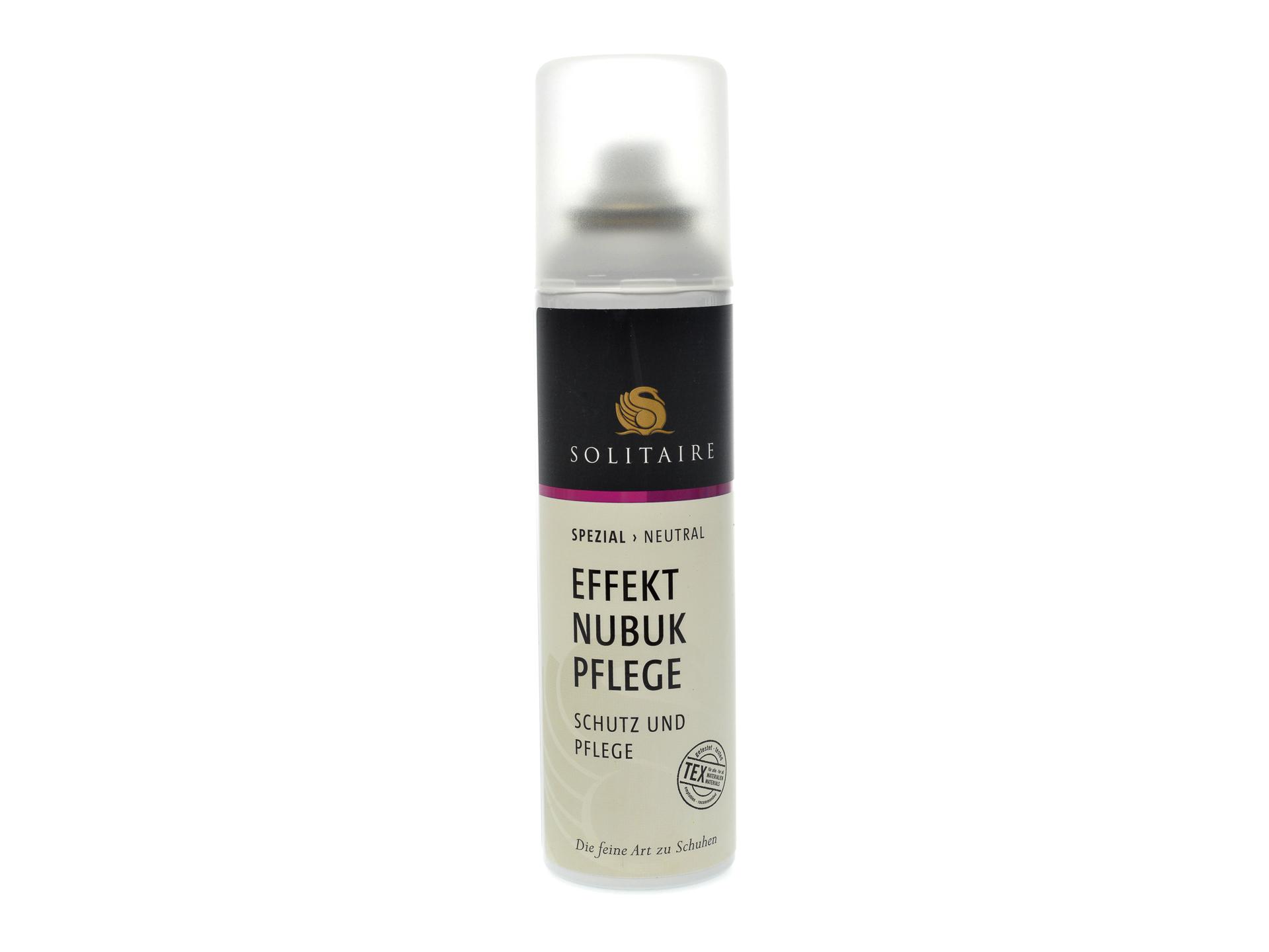 Spray pentru curatarea nabucului, Solitaire imagine otter.ro 2021