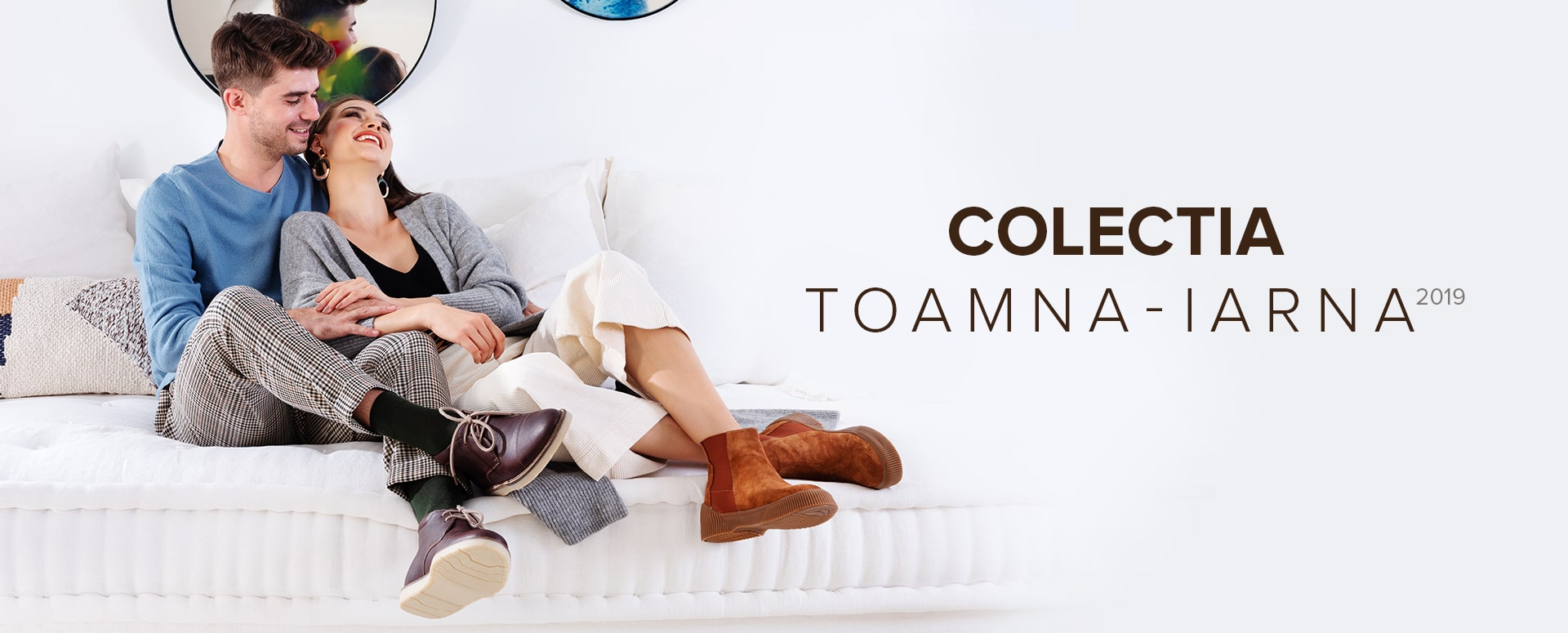 Produse confortabile, de calitate. Pantofi, mocasini, ghete, cizme, sandale, papuci. Articole si livrare fara repros,