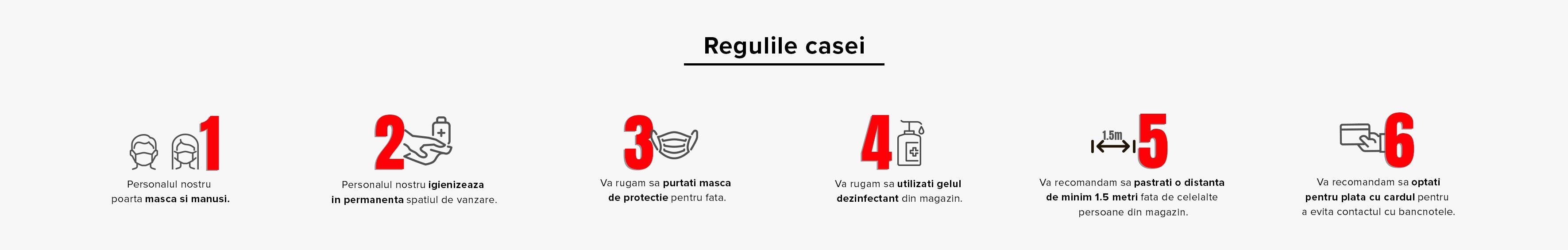 MAGAZIN ONLINE DEICHMANN: ÎNCĂLȚĂMINTE MODERNĂ, DE CALITATE, LA PREȚURI EXCELENTE